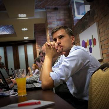 Robert Reszka